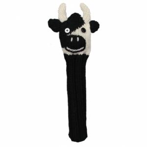 Cow-Fairway