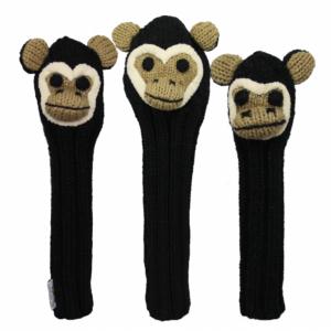 Monkey-set