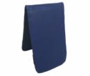 Blue_SC-holder