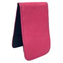 Pink-SC-Holder-2