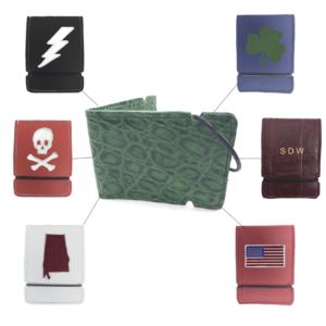 Cash Cover Icon-edit