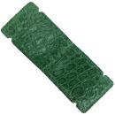 green-croc