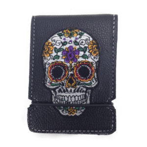 Sugar Skull cash cover prod