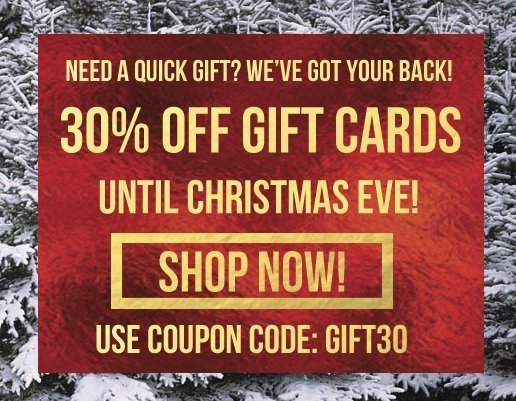 Christmas-Gift-Card-Sale-Top.jpg