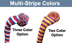 multistripe