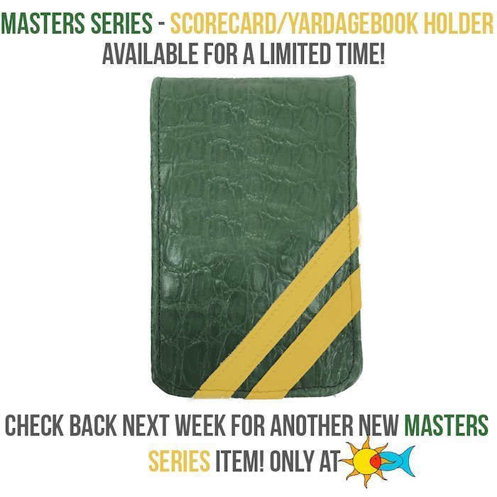 Masters-Series-sc-holder-eblast.jpg
