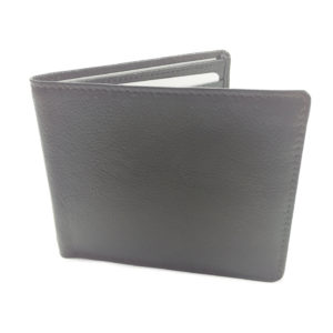 Bifold Wallet - new