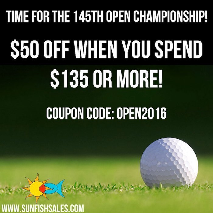 British-open-16-sale.jpg