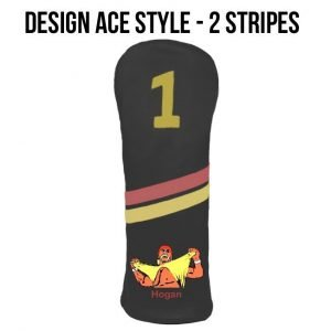 featured-design-your-ace