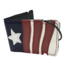 patriot-cash-cover