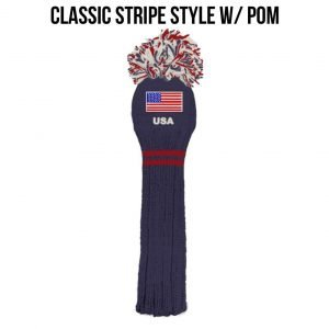 Classic Pom Featured