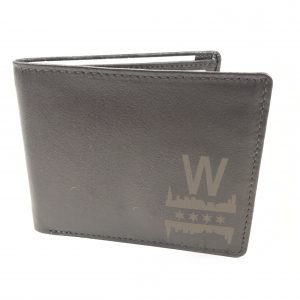 fly-the-w-wallet