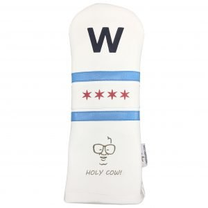 fly-the-w-headcover-new-product-view