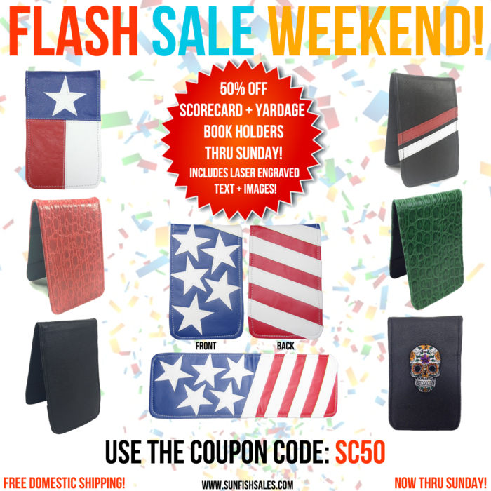 SC-Holder-Flash-sale-weekend-5-3-17-e1493998064245.png